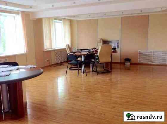 Офисные помещение, от 10 кв.м. с юридическим адресом Брянск