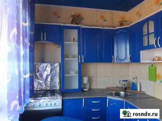 1-комнатная квартира, 28 м², 2/2 эт. Енотаевка