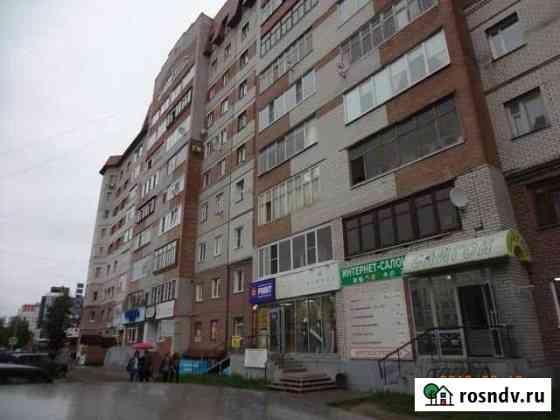 Продам помещение свободного назначения, 42.0 кв.м. Сыктывкар