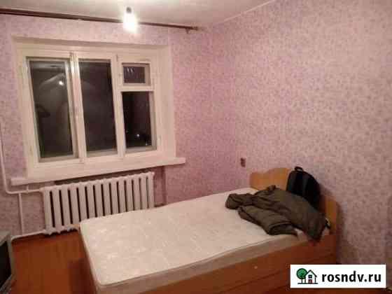 Комната 16.8 м² в 1-ком. кв., 7/9 эт. Ухта