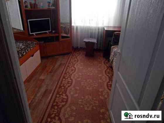 2-комнатная квартира, 54 м², 5/5 эт. Агрыз