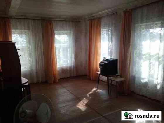 2-комнатная квартира, 50 м², 2/2 эт. Ковернино