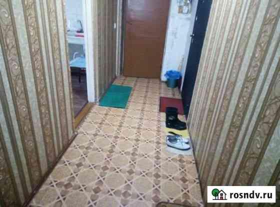 Комната 13 м² в 1-ком. кв., 3/6 эт. Сыктывкар