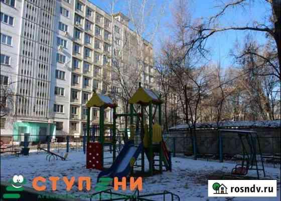 Комната 12 м² в 1-ком. кв., 4/5 эт. Хабаровск