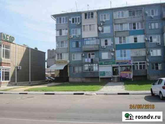1-комнатная квартира, 35.1 м², 3/5 эт. Гулькевичи
