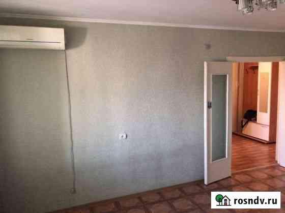 2-комнатная квартира, 52 м², 4/5 эт. Орск