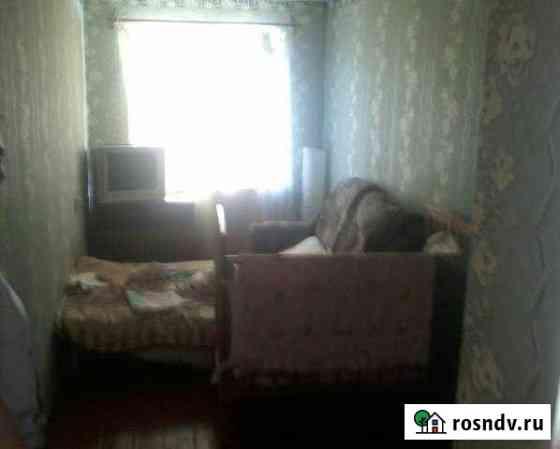 2-комнатная квартира, 41 м², 2/2 эт. Тогучин