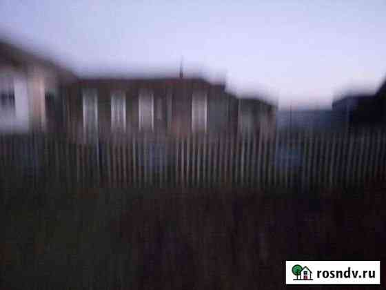Дом 30 м² на участке 30 сот. Мичуринск