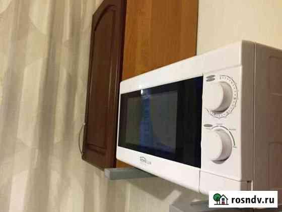 1-комнатная квартира, 36 м², 6/9 эт. Петрозаводск
