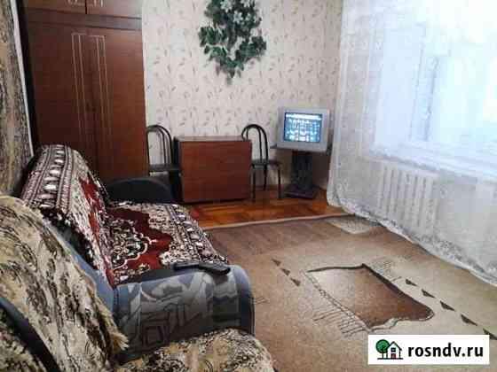 2-комнатная квартира, 48 м², 4/9 эт. Азов