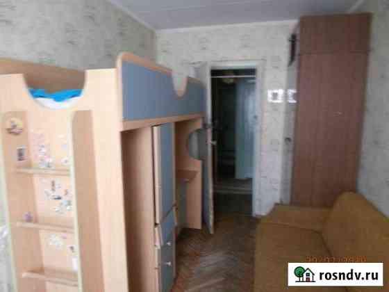 2-комнатная квартира, 41.3 м², 7/9 эт. Монино