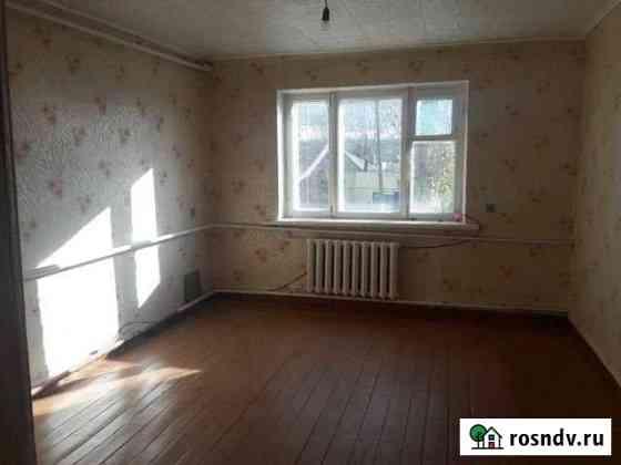 2-комнатная квартира, 43 м², 1/2 эт. Землянск