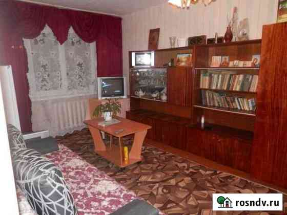 1-комнатная квартира, 30 м², 1/5 эт. Янтарный