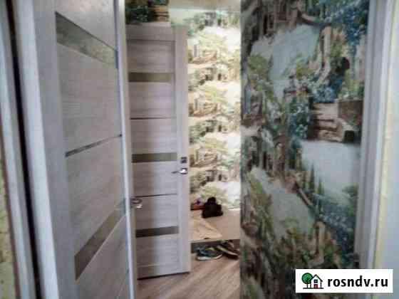 3-комнатная квартира, 49.5 м², 5/5 эт. Красноуральск