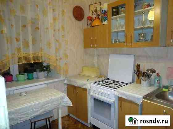 2-комнатная квартира, 45 м², 4/5 эт. Губаха