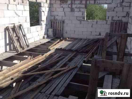 Дом 108 м² на участке 4 сот. Ново-Талицы