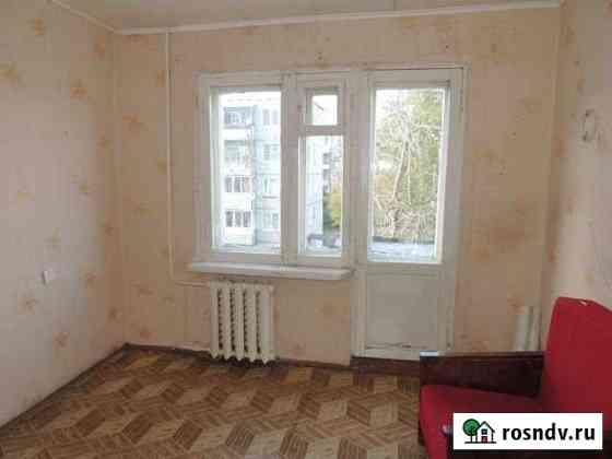 Комната 12 м² в 1-ком. кв., 3/5 эт. Сыктывкар