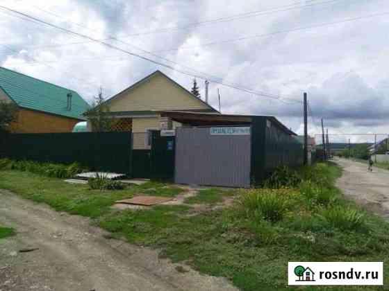 Дом 74 м² на участке 6.2 сот. Хвалынск