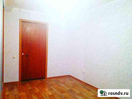 Комната 14 м² в 2-ком. кв., 4/5 эт. Пермь