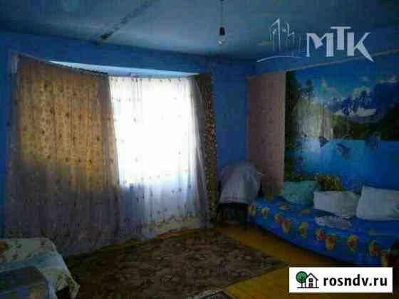 1-комнатная квартира, 42 м², 2/2 эт. Костерево