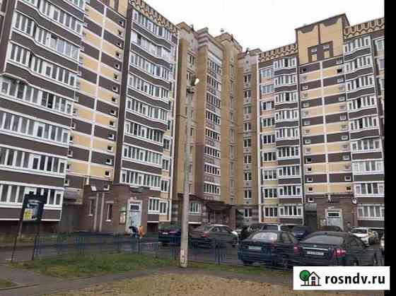 3-комнатная квартира, 84 м², 5/9 эт. Икша