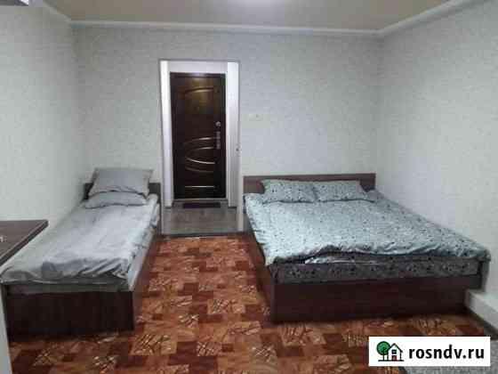 1-комнатная квартира, 23 м², 2/7 эт. Железноводск