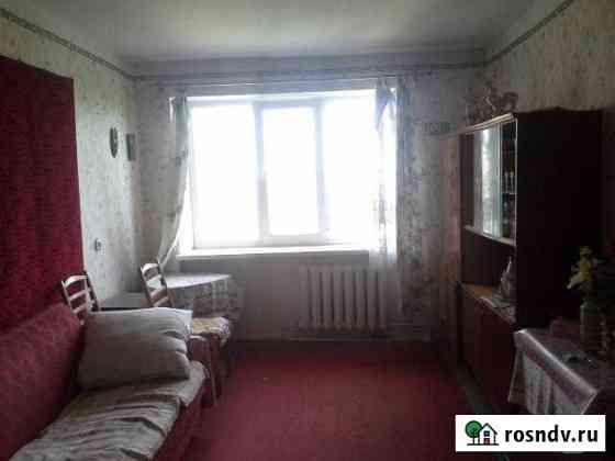 2-комнатная квартира, 48 м², 5/5 эт. Красноперекопск