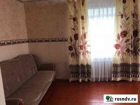 1-комнатная квартира, 31 м², 1/2 эт. Жиздра