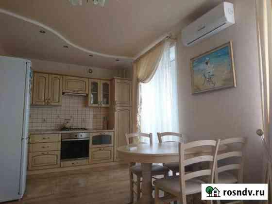 2-комнатная квартира, 60 м², 8/12 эт. Саранск