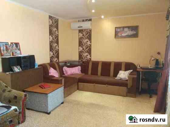 2-комнатная квартира, 57 м², 2/5 эт. Красноперекопск