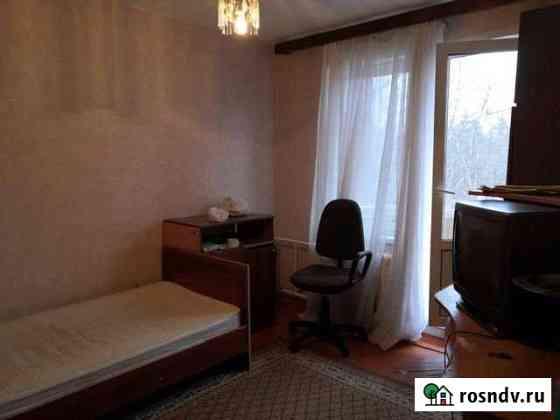 2-комнатная квартира, 45 м², 5/5 эт. Балабаново