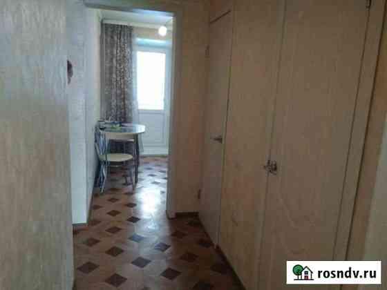2-комнатная квартира, 48.3 м², 1/5 эт. Красноуфимск