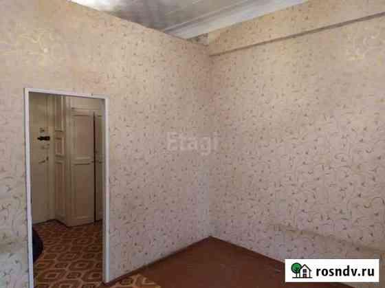 Комната 19.5 м² в 1-ком. кв., 3/4 эт. Брянск