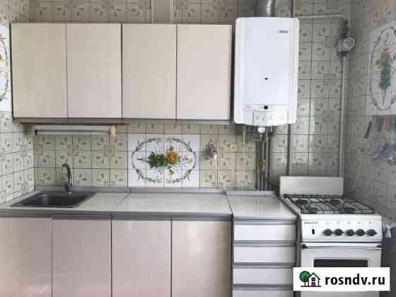 3-комнатная квартира, 68 м², 4/5 эт. Красноперекопск