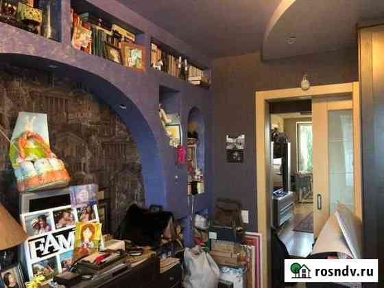 3-комнатная квартира, 55 м², 4/5 эт. Дятьково