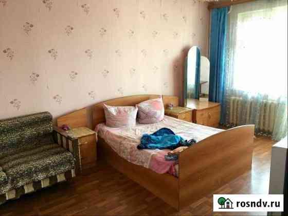 1-комнатная квартира, 41 м², 9/10 эт. Саранск