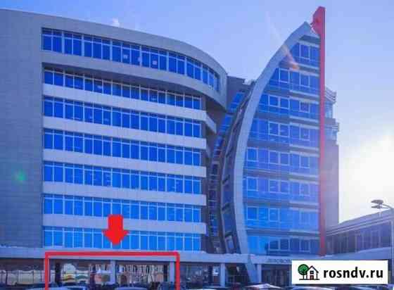 Офисное помещение от 5 до 250 кв.м. Иваново