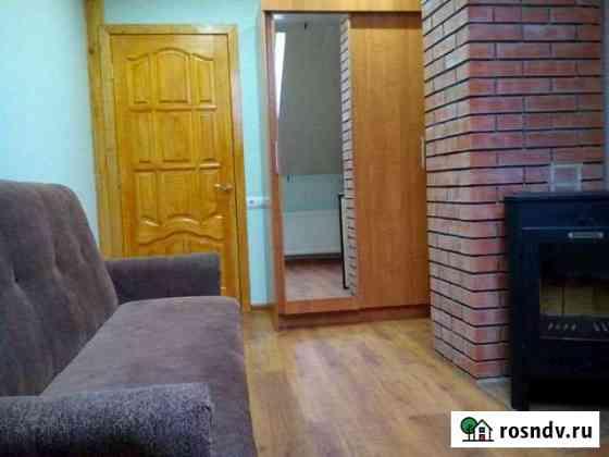 2-комнатная квартира, 42 м², 2/2 эт. Себеж