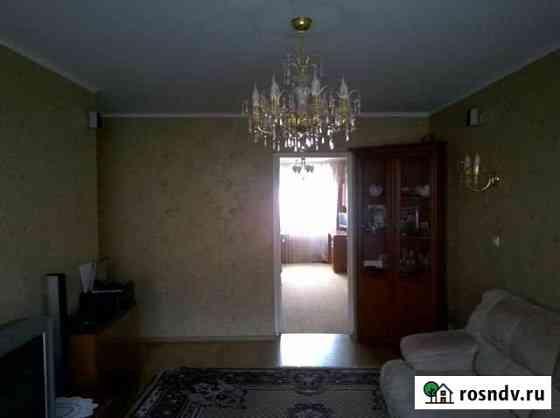 3-комнатная квартира, 60 м², 1/5 эт. Пионерский