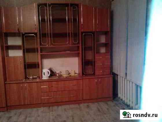 Комната 23 м² в 1-ком. кв., 1/5 эт. Вурнары