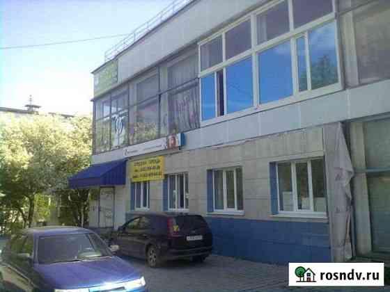Продам помещение свободного назначения, 1428.6 кв.м. Лесной