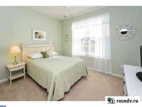 1-комнатная квартира, 42 м², 3/4 эт. Нальчик