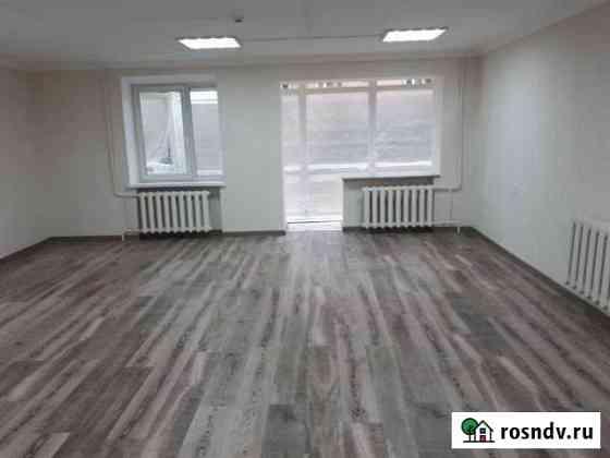 Нежилое помещение 107 м.кв Калининград
