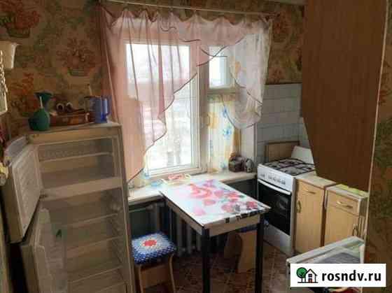1-комнатная квартира, 32 м², 3/3 эт. Артемовский