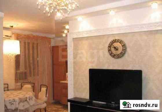 1-комнатная квартира, 45 м², 4/5 эт. Климовск