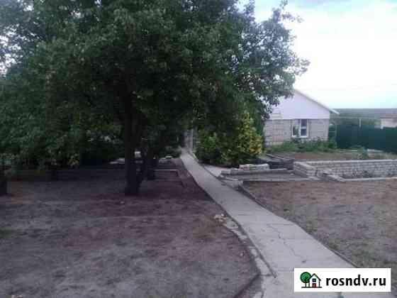Дом 77 м² на участке 10 сот. Серафимович
