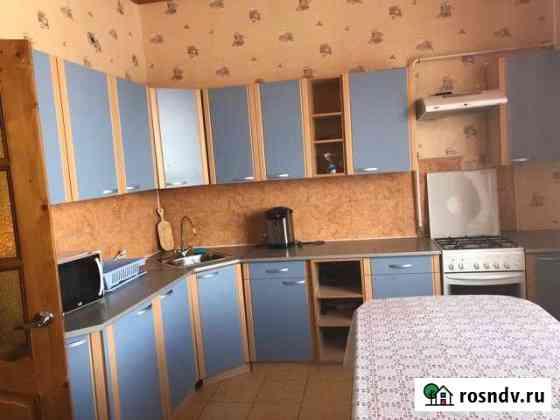 Дом 250 м² на участке 10 сот. Хвалынск
