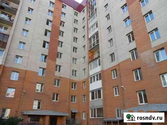 1-комнатная квартира, 44 м², 4/10 эт. Старая