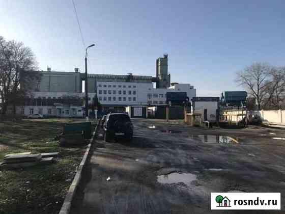 Производственное помещение, 45892 кв.м. Белгород