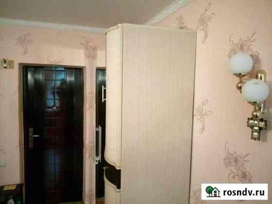 Комната 14 м² в 1-ком. кв., 5/5 эт. Таганрог